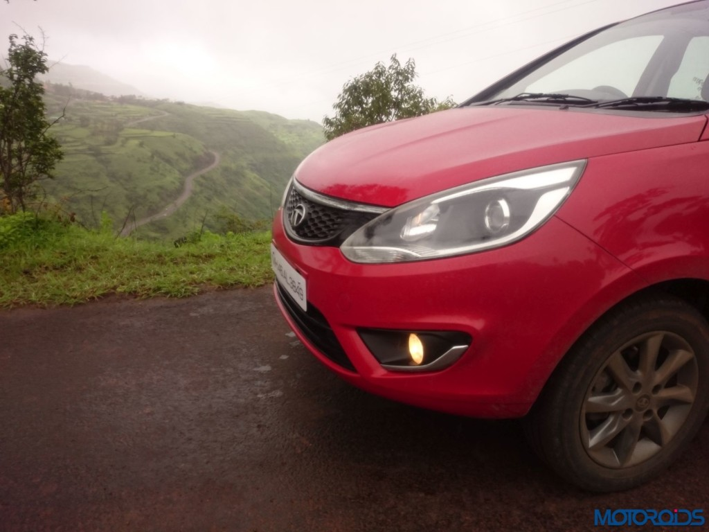 Long Term Tata Bolt XT 1.3 Diesel 20000 km Update (23)