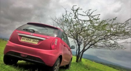 Long Term Tata Bolt XT 1.3 Diesel 20000 km Update (59)