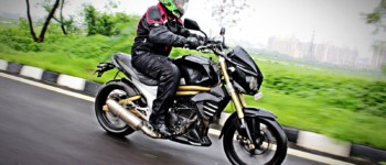 Mahindra Mojo Long Term Review (17)