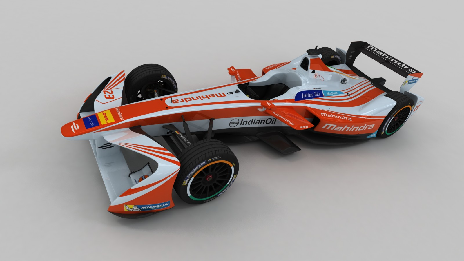 Mahindra Racing - DrivenByDesign - Livery (2)
