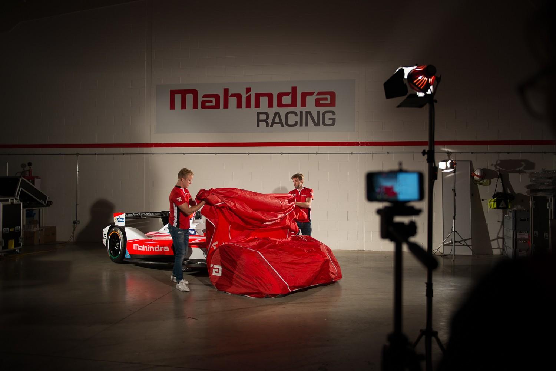 Mahindra Racing - DrivenByDesign - Livery (5)