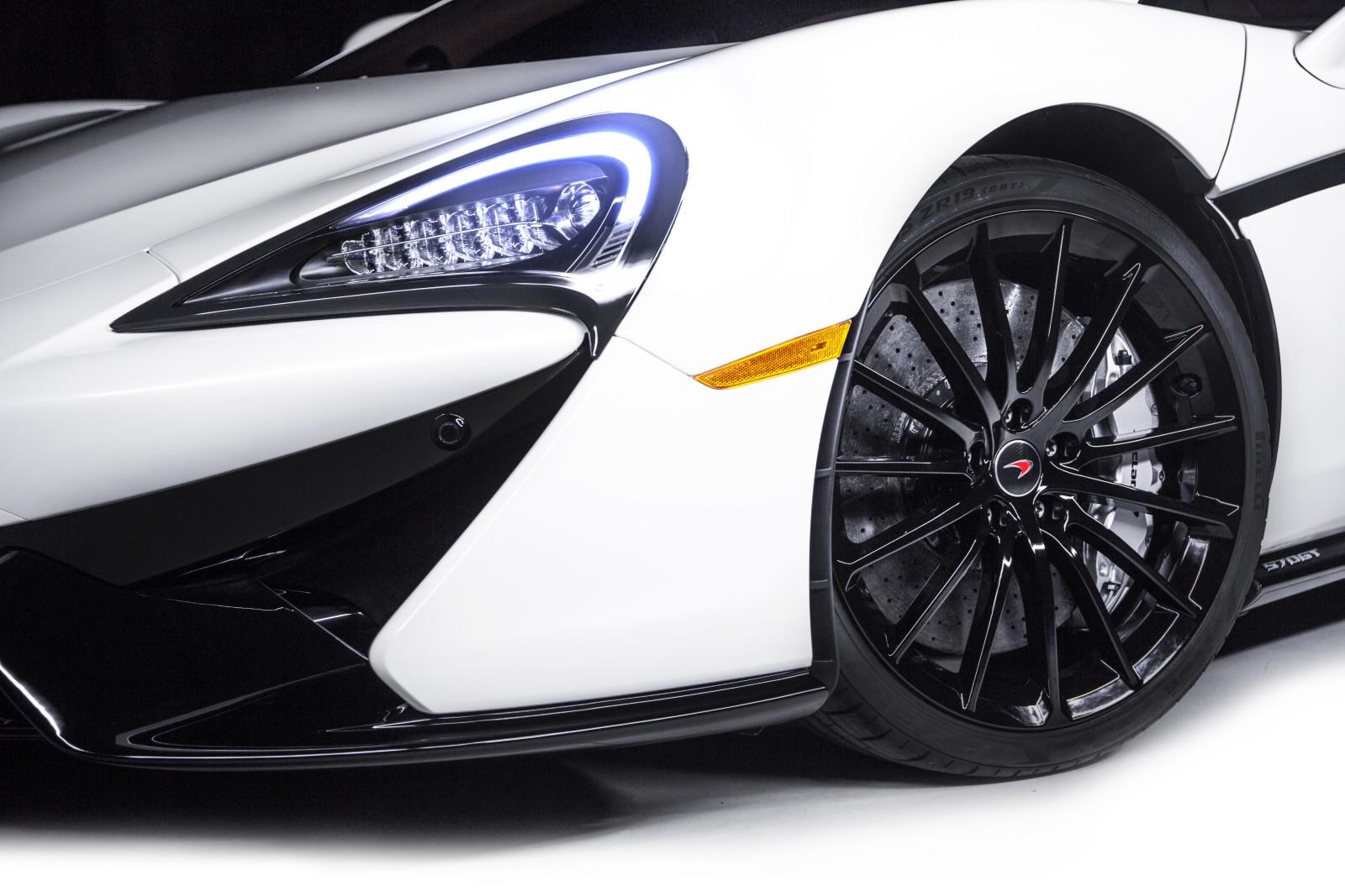 McLaren 570 GT by MSO Concept (3)