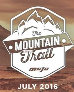 Mojo Tribe - Mountain Trail (1)