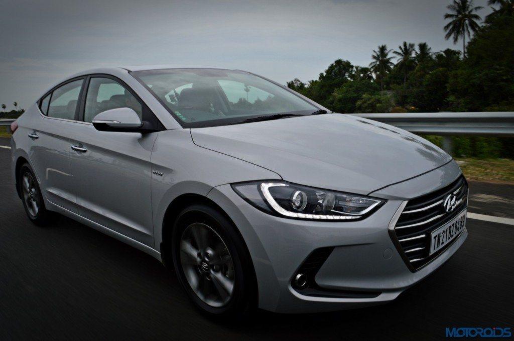 New Hyundai Elantra (72)