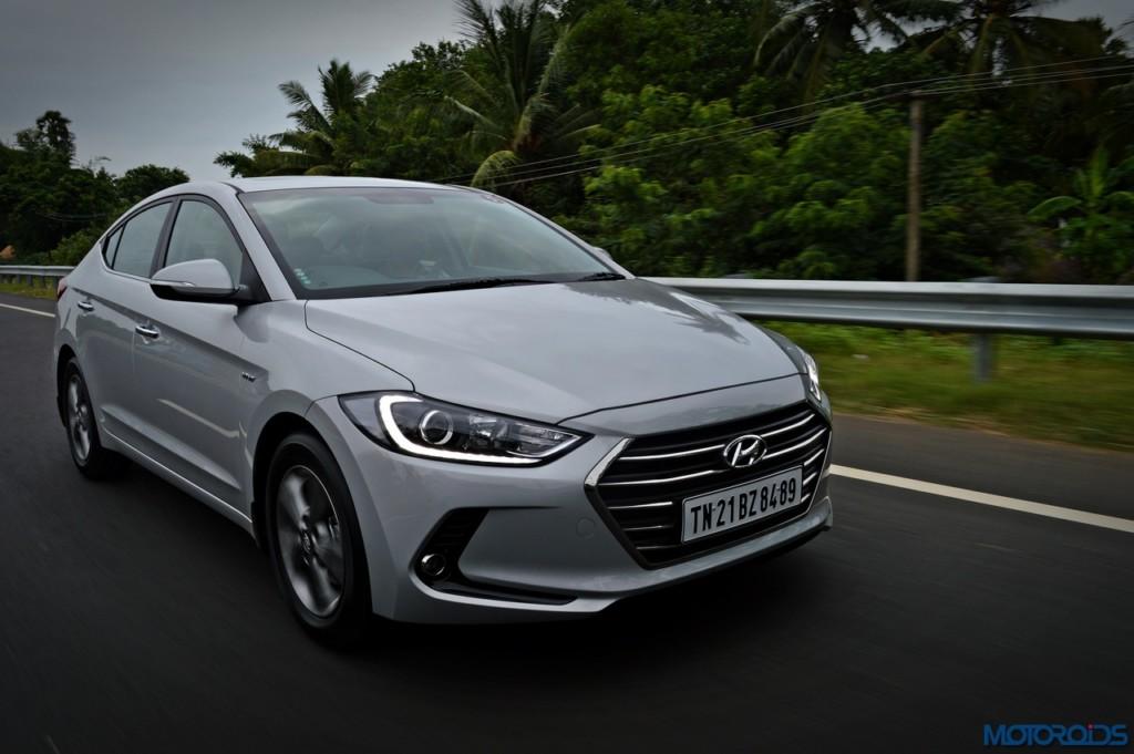 New Hyundai Elantra (74)