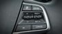New Hyundai Elantra steering wheel mounted controls