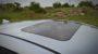 Hyundai Elantra exterior sunroof