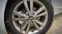 New Hyundai Elantra wheel (2)