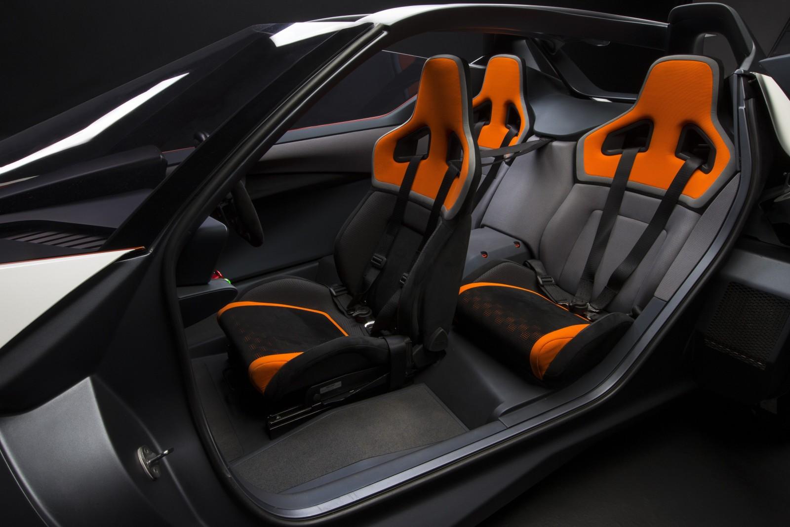 Nissan - BladeGlider - Working Prototype (11)