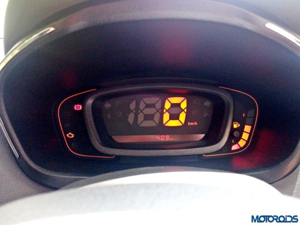 Renault Kwid 1.0L SCe (76)