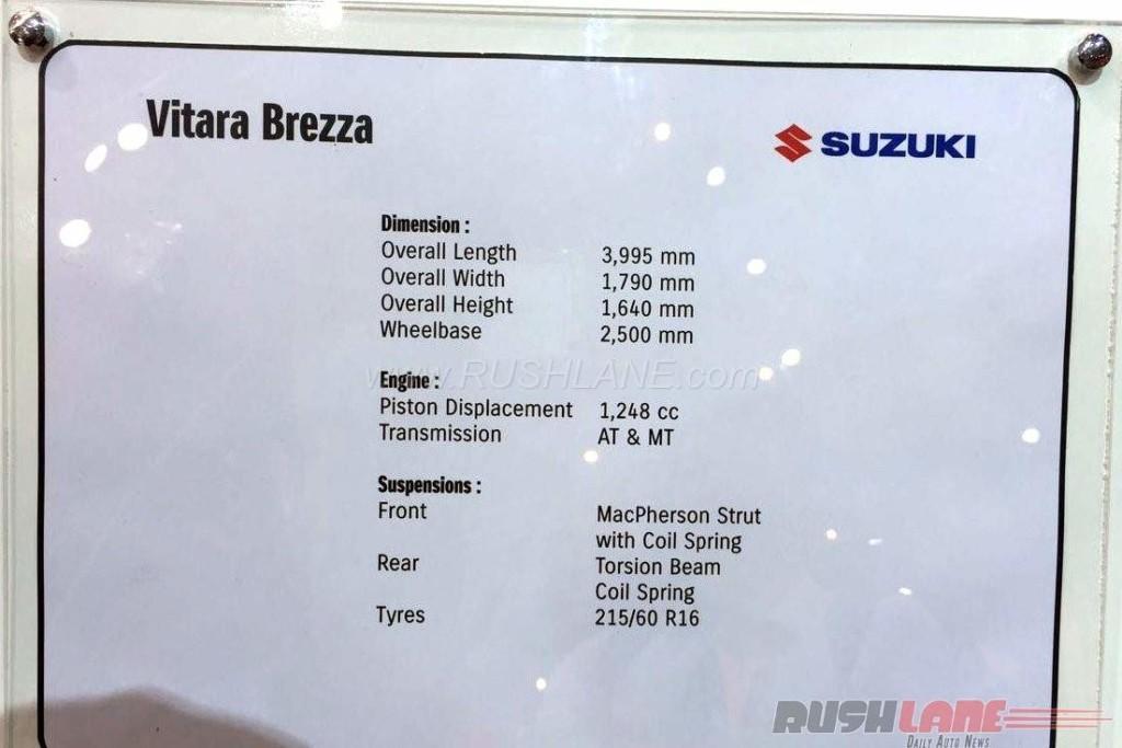 Suzuki-Vitara-Brezza-AMT