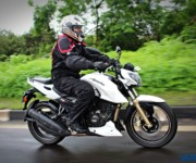 TVS Apache RTR200 4V long term review 54 180x150 TVS Apache RTR 200 4V Long Term Review and Induction Report