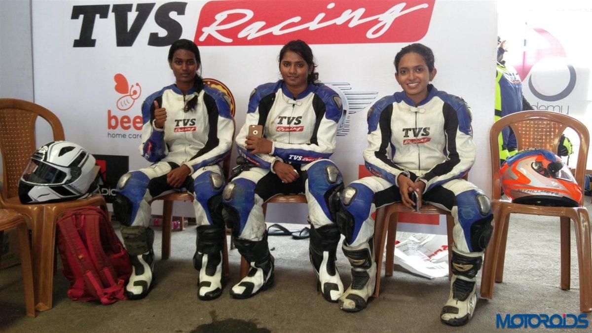 TVS One Make Championship 2016 (37)