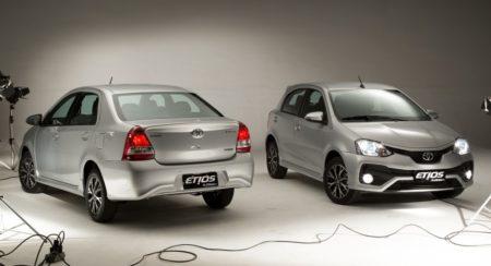 new Toyota Etios (10)