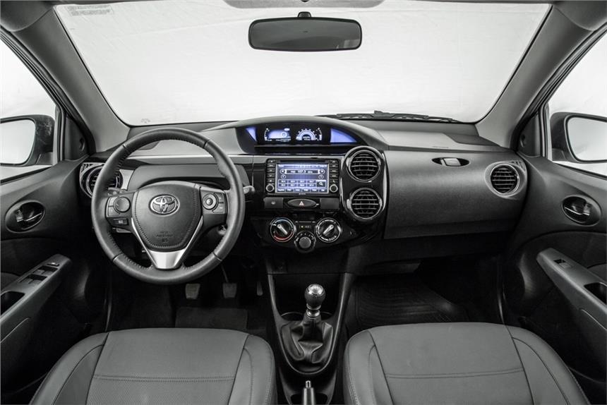 new Toyota Etios (13)