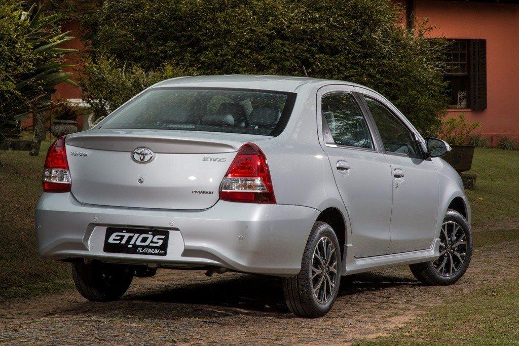 new Toyota Etios (9)