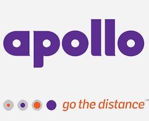 Apollo 300 ad