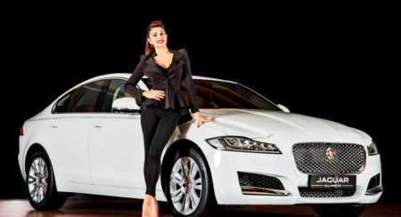 2016-jaguar-xf-india