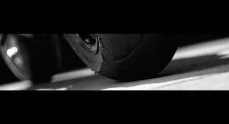 2017-honda-cbr1000rr-fireblade-new-teaser-3