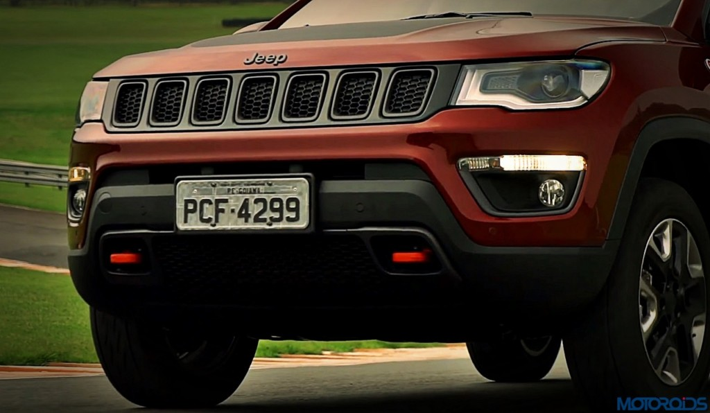 2017-jeep-compass-front
