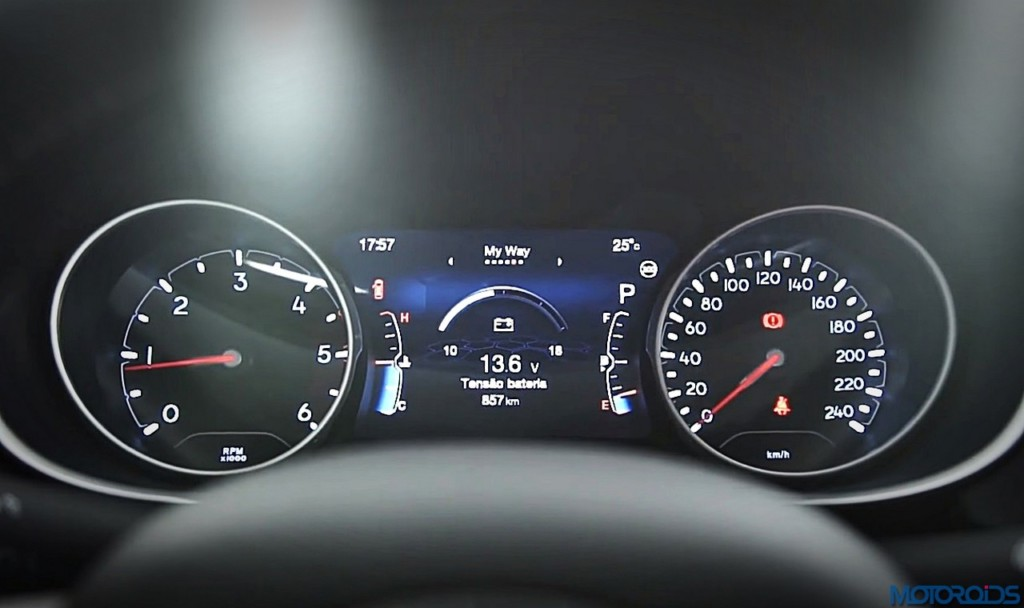 2017-jeep-compass-instrument-cluster-2