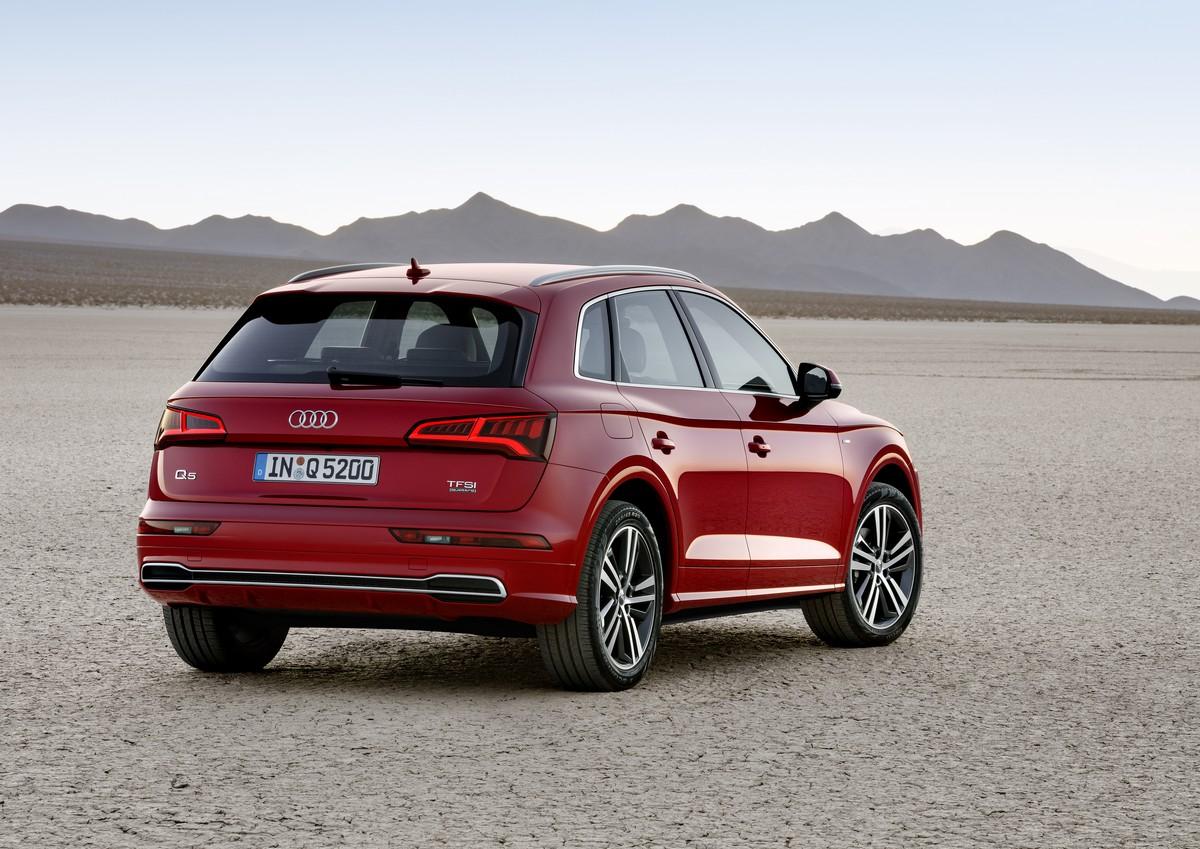 All-new-Audi-Q5-1