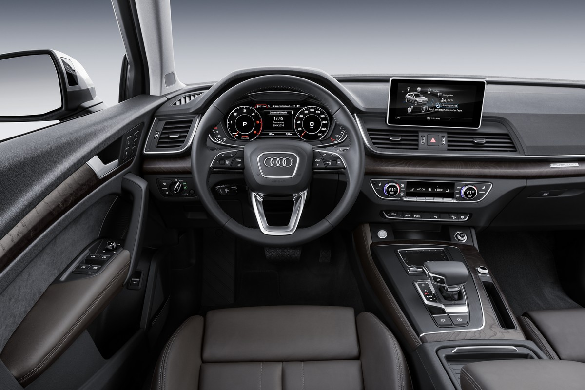 All-new-Audi-Q5-10