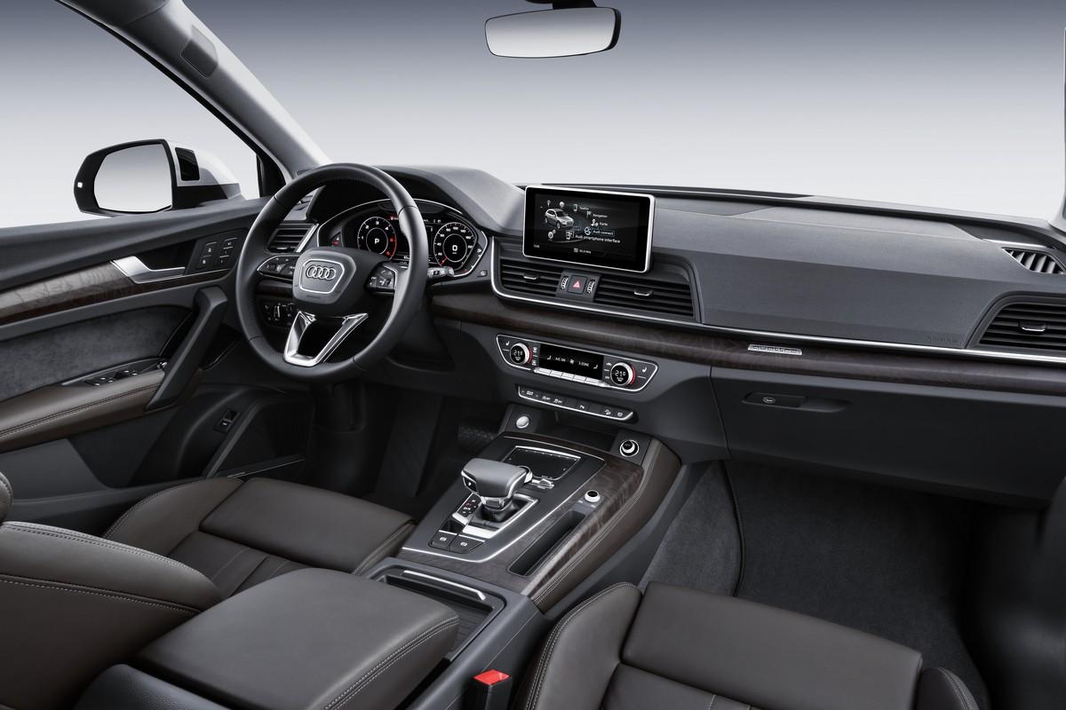 All-new-Audi-Q5-11