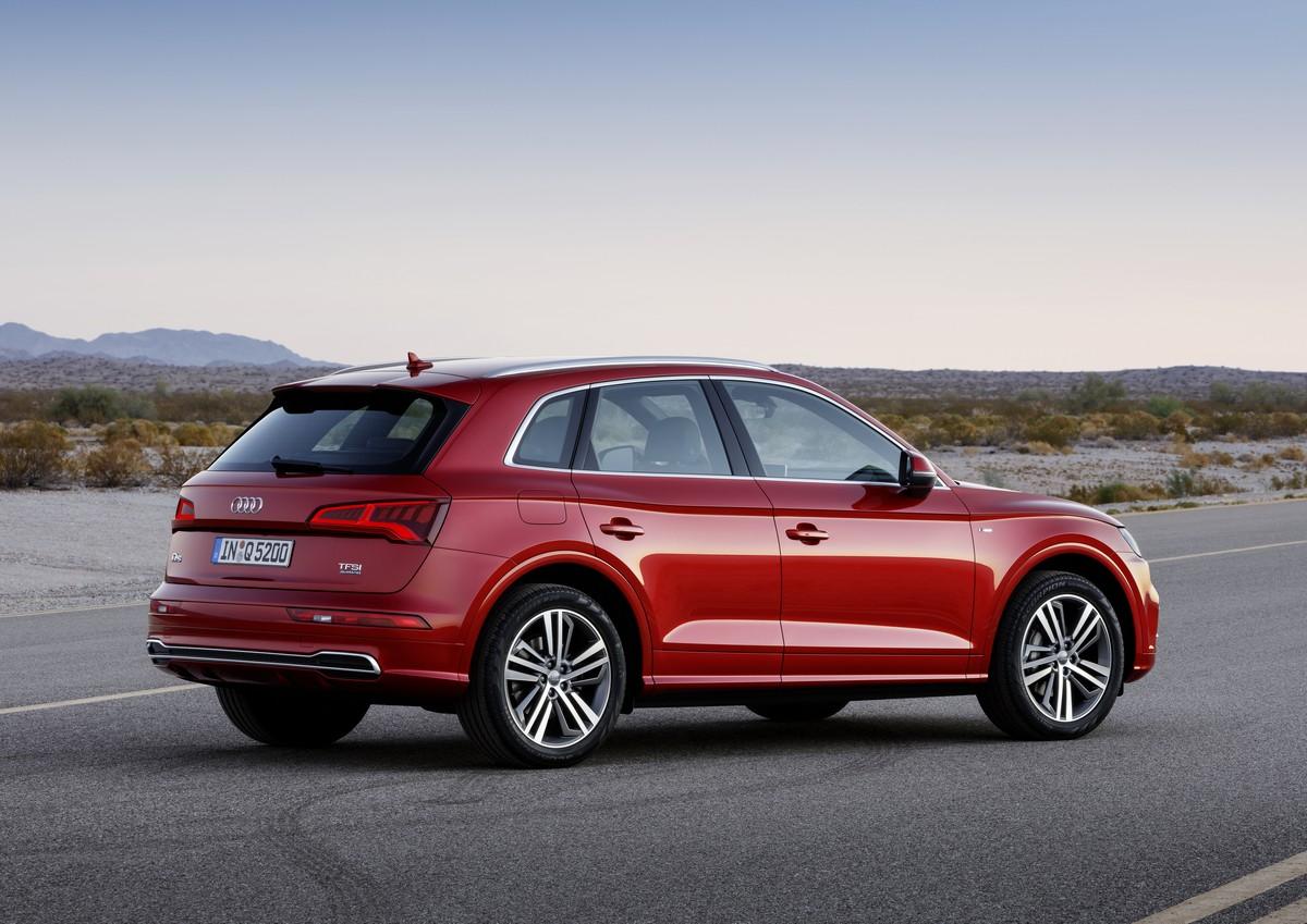 All-new-Audi-Q5-16