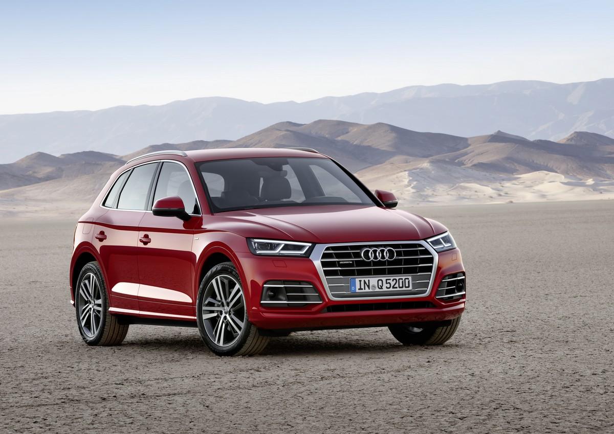 All-new-Audi-Q5-2