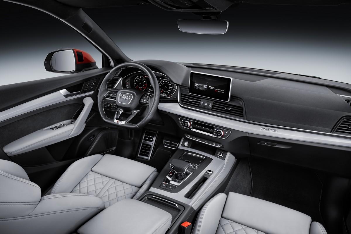 All-new-Audi-Q5-5