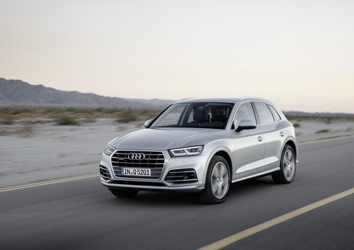 All-new-Audi-Q5-8