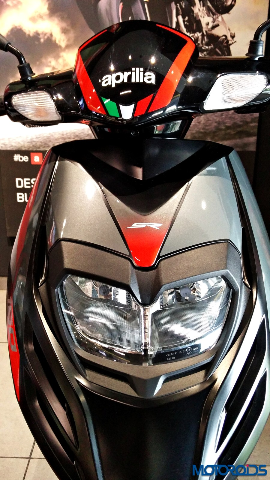 aprilia-sr150-review-new-11