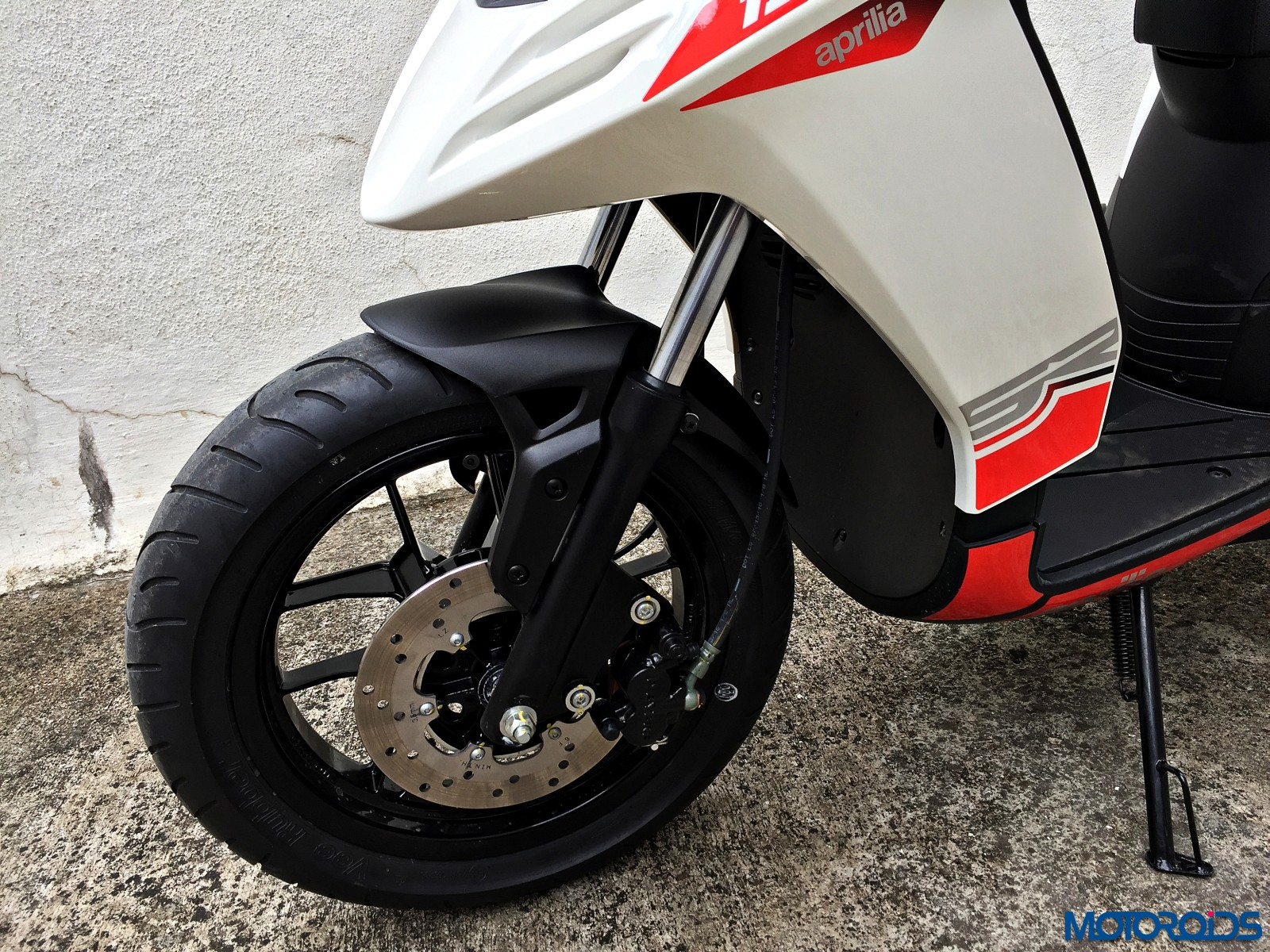 aprilia-sr150-review-new-7