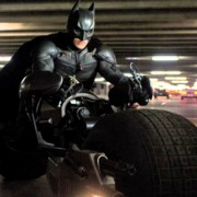 Batpod Batman Dark Night Rises 180x180 Sold! Batman's Batpod From The Dark Knight Rises for Rs 2.7 crore!