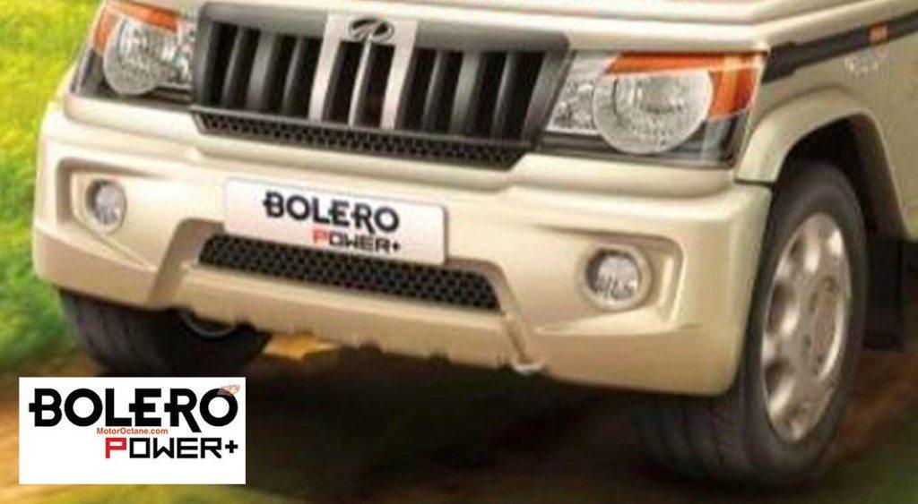 Bolero+ promo