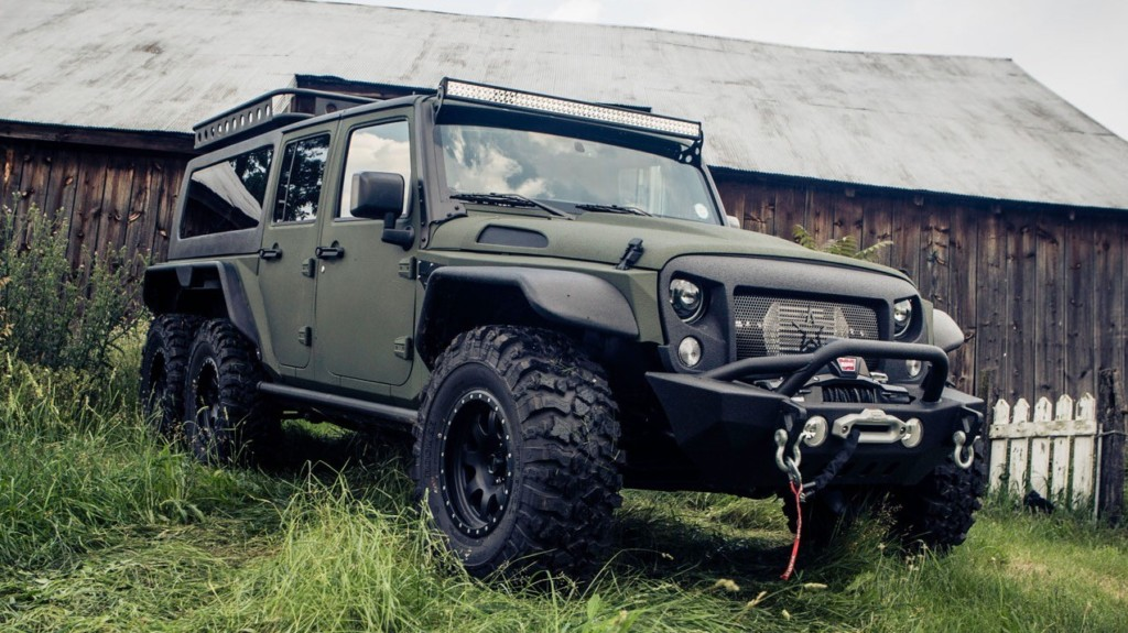 g-patton-jeep-wrangler-6x6-14