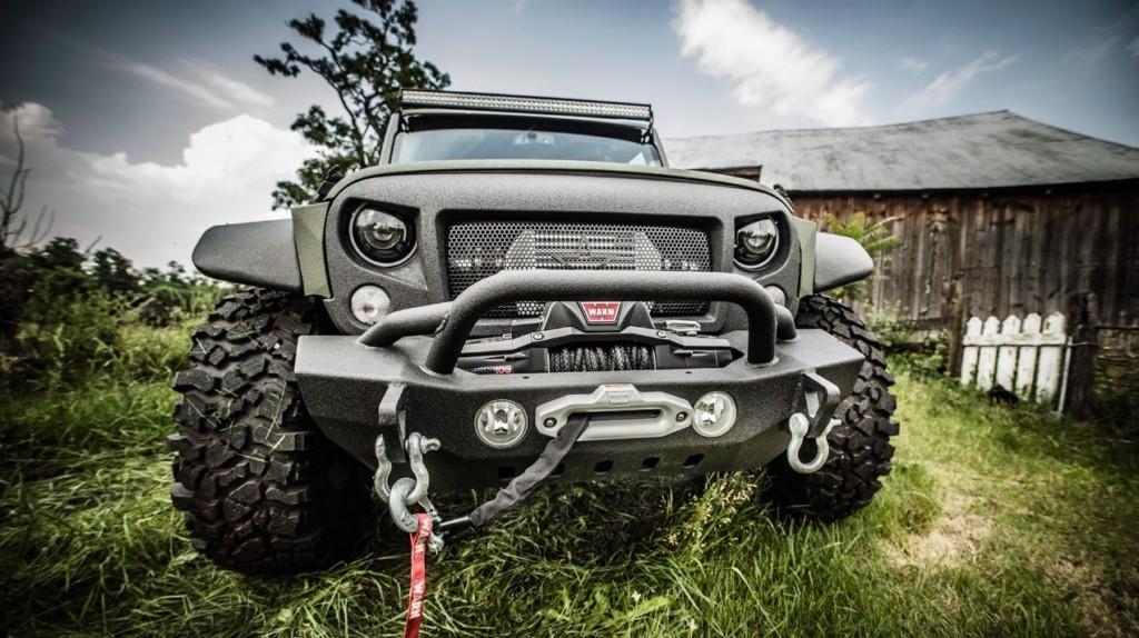 g-patton-jeep-wrangler-6x6-15