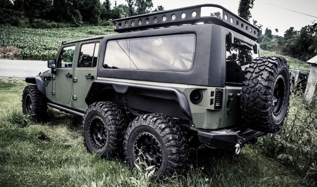 g-patton-jeep-wrangler-6x6-2