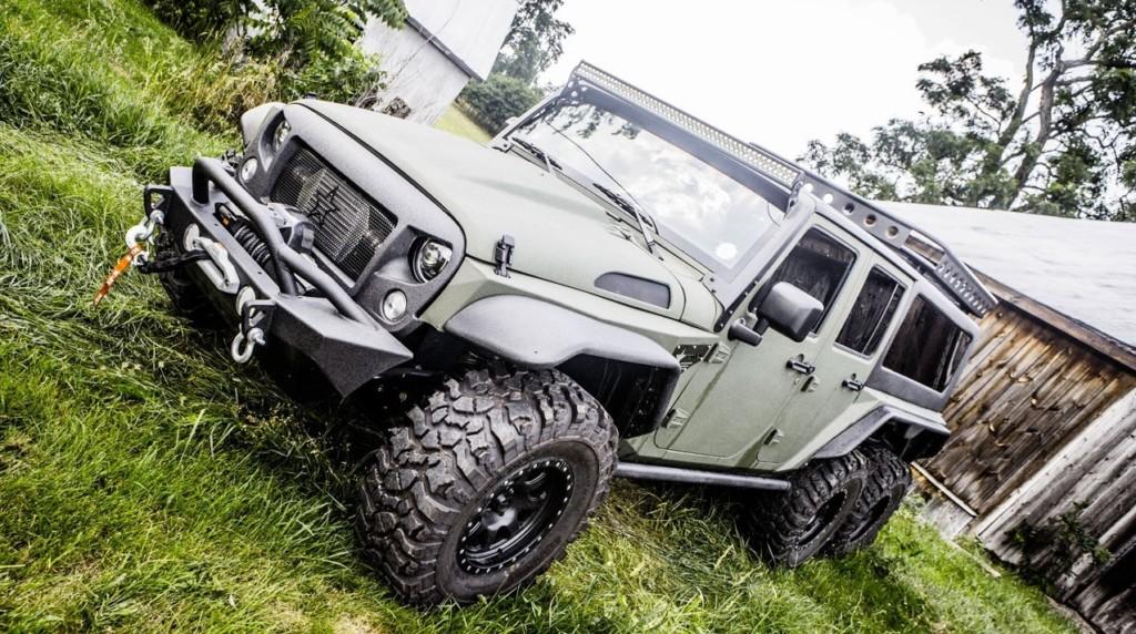 g-patton-jeep-wrangler-6x6-3