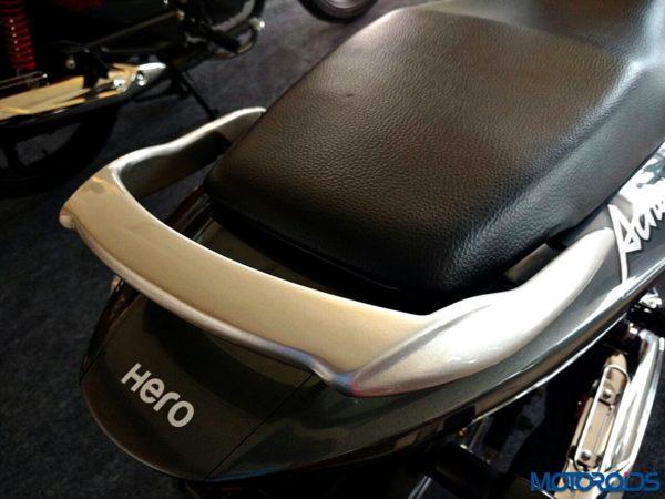 Hero-MotoCorp-Achiever-150-i3S-Launch-32-600x450