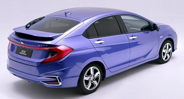 Honda Gienia (8)