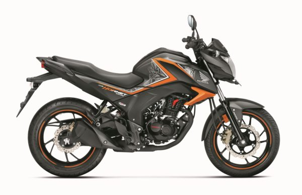 Honda-Hornet-CB-160R-Mars-Orange-600x387