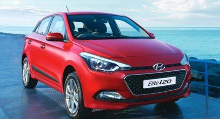 Hyundai Elite i20 Automatic launched at INR 9.01 lakh (Ex-Showroom, Delhi)