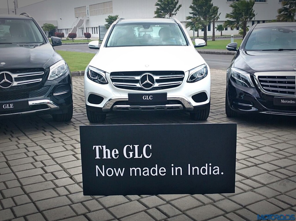 india-made-mercedes-benz-glc-4