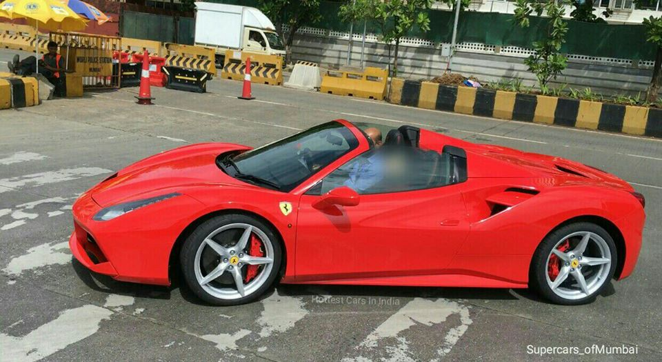 indias-first-ferrari-488-spider