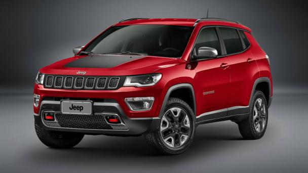 Jeep-Compass-Trailhawk