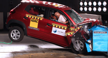 kwid-global-ncap-crash-test-result