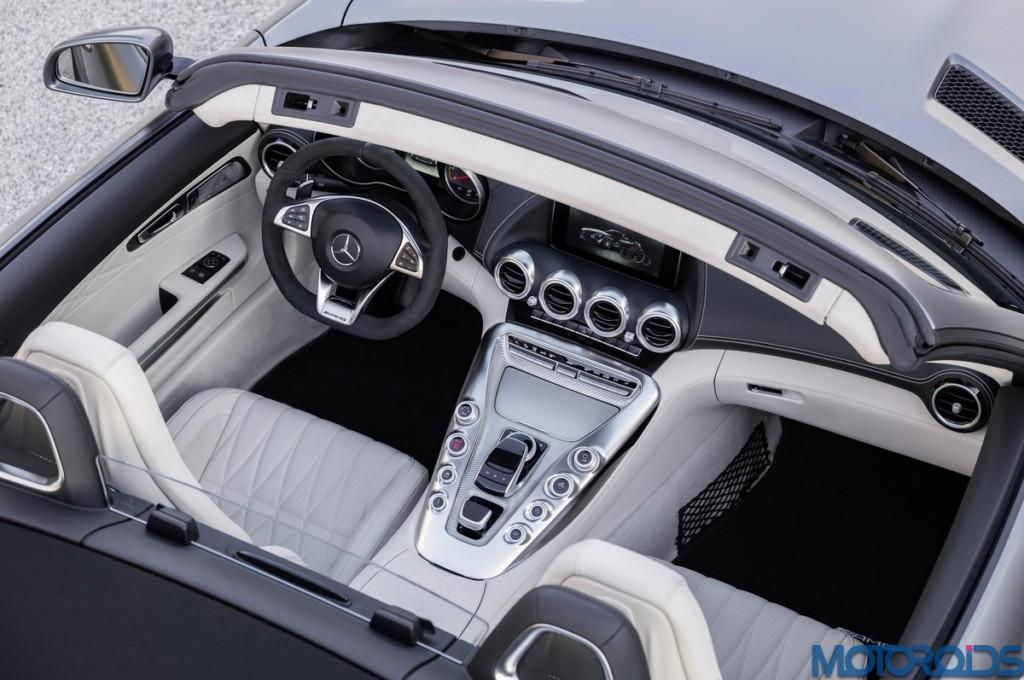mercedes-amg-gt-c-roadster-13