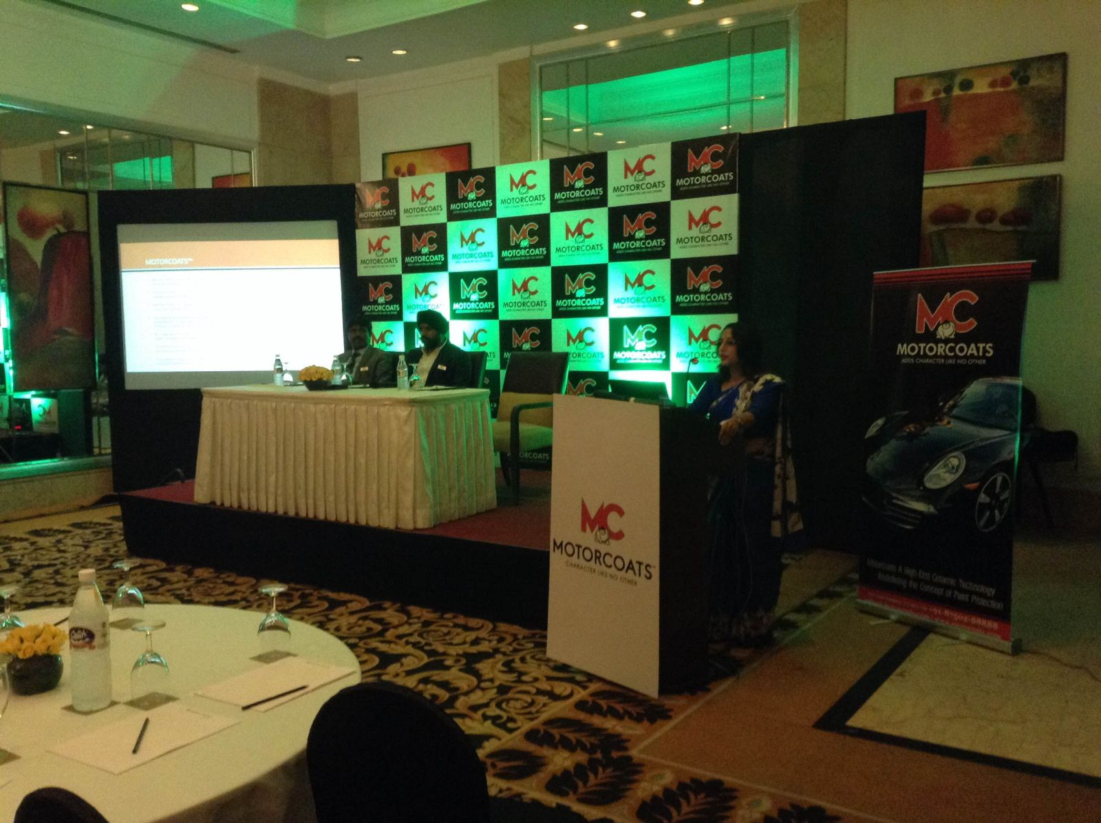 Motorcoats India reveals its expansion plans for the next two years (2)